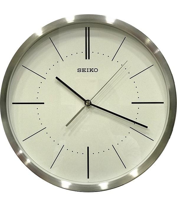 Đồng hồ treo tường Seiko QXA714SN