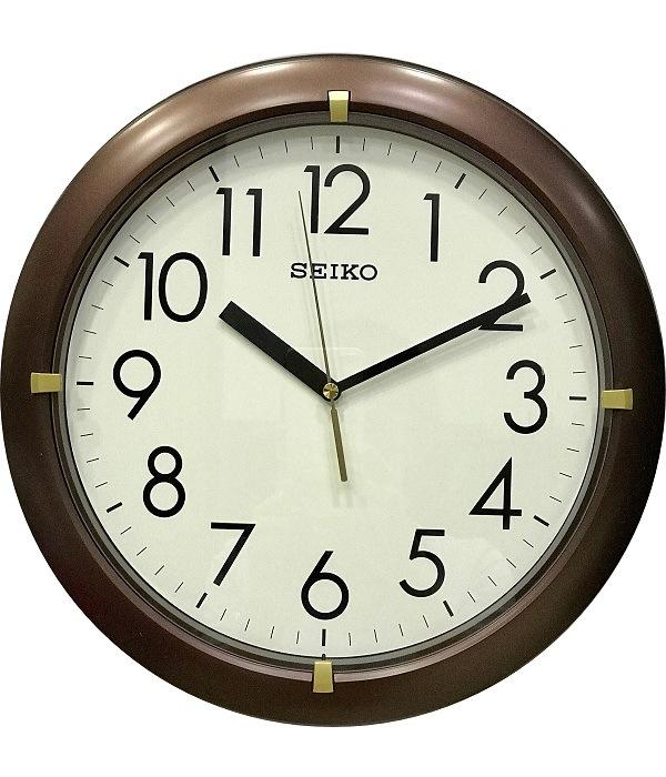 Đồng hồ treo tường Seiko QXA716B